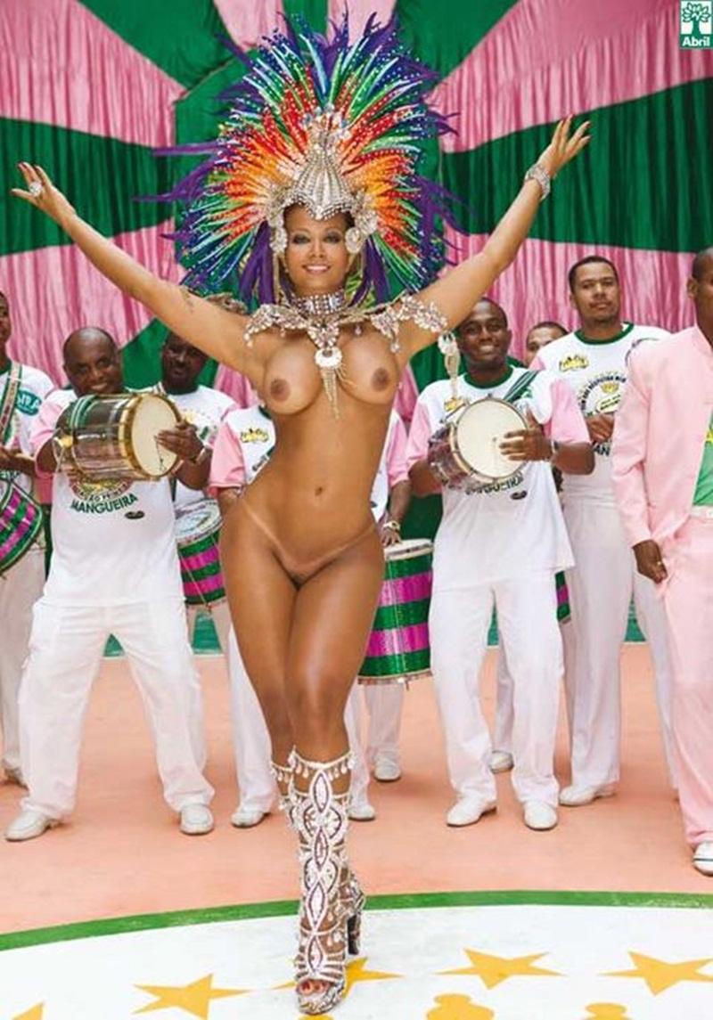 Karneval porn Carnival Sex