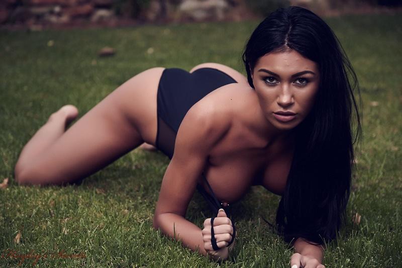 Morena sexy e safadinha peituda muito gostosa pelada