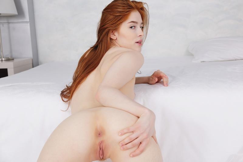 Jia Lissa 8