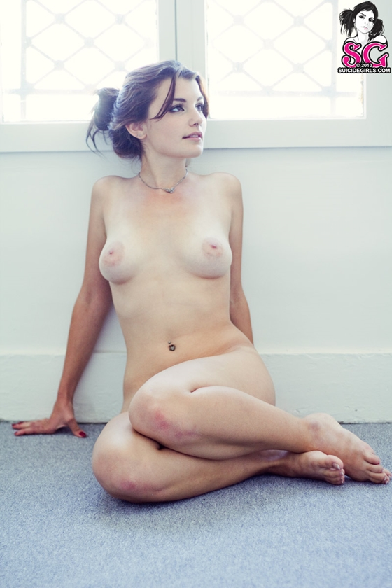 Indian girl sexi pussy