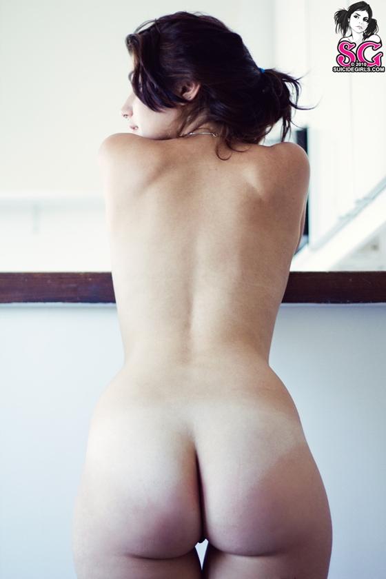 suicide girl judde naked