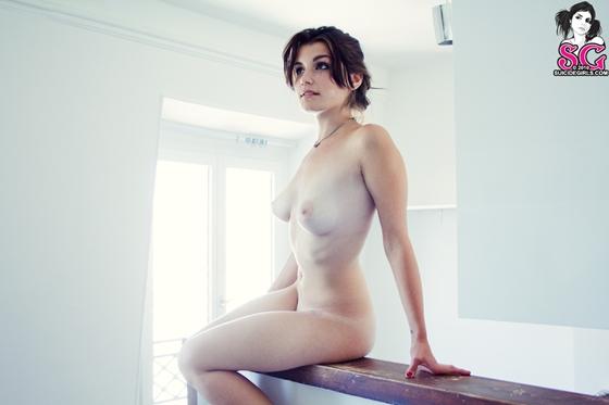 judde suicide girl nude