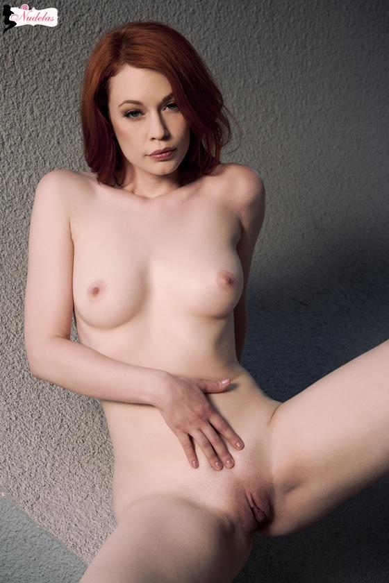 Александра рашель порно фото 70479 фотография