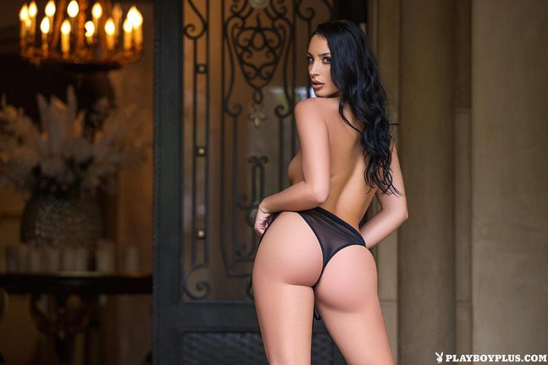 Kendra Cantara morena sensual e gostosa pelada da bunda grande delicia