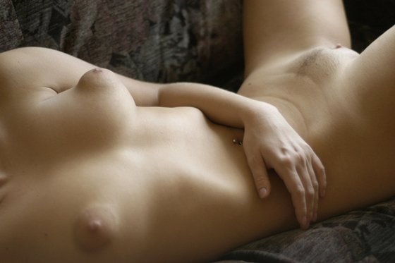 голые груди koika фото онлайн бесплатно