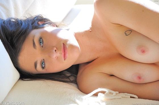 Pokemonster Dicas...[18+] - Página 5 Morena-linda-sexy-nudelas-top16
