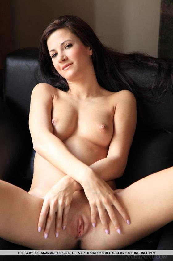 Nudelas Linda