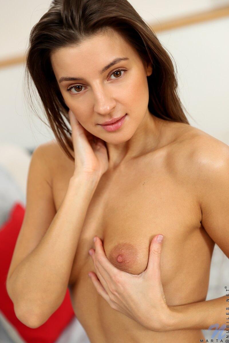 Melena A