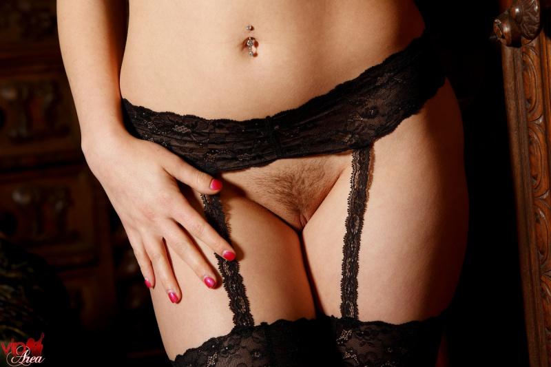 Mia Malkova  loira gostosa muito safadinha com um vibrador