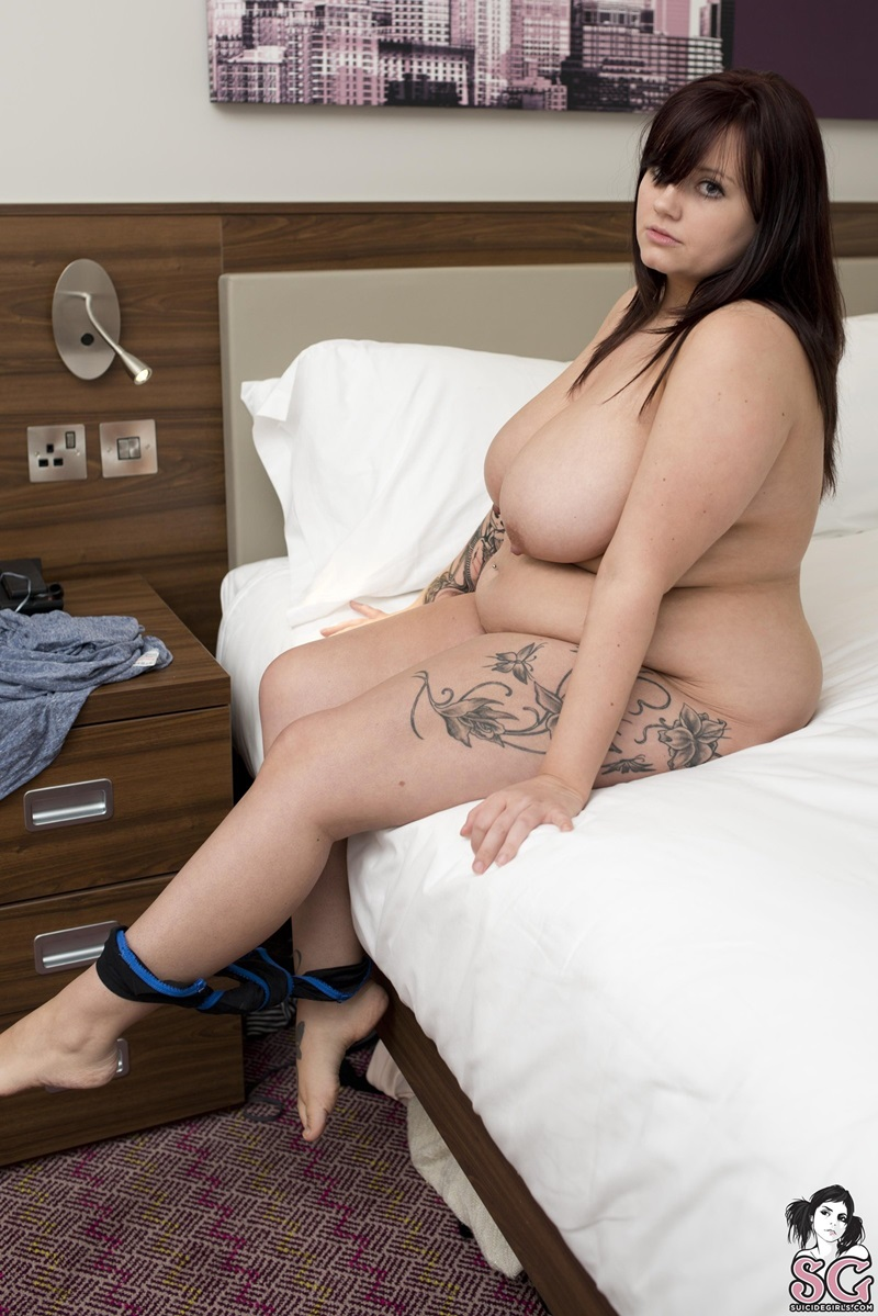 Chubby sg girl naked tell more