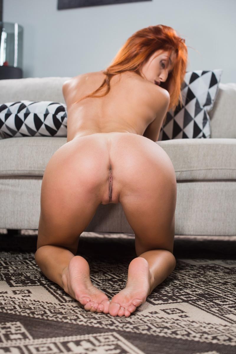 Michelle alegria nude