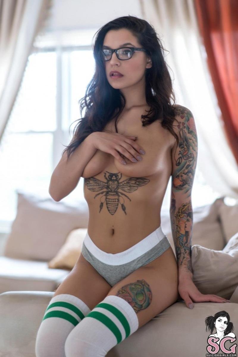 Mulher linda e gostosa peladinha bem sensual e safadinha