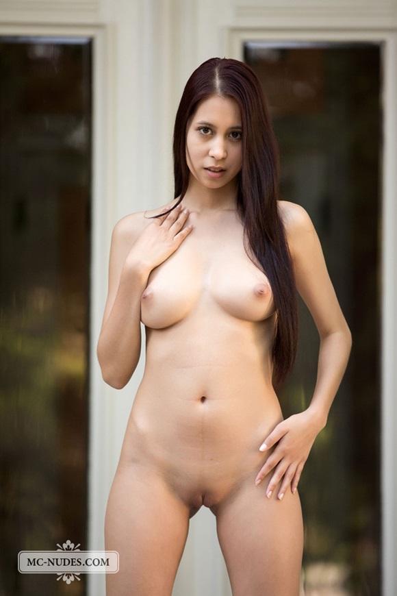 Фото сексуальной ебли