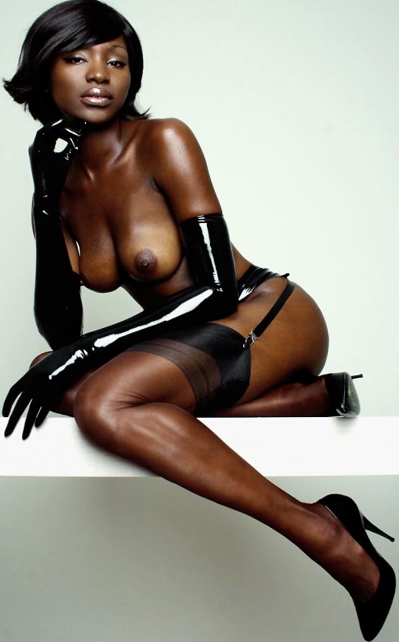 Peitos Épicos #103 gostosas peitudas e sensuais peladinhas lindas