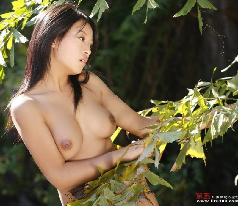 Gostosas peitudas e sensuais peladinhas lindas