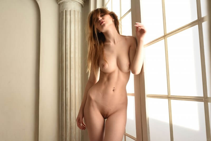 Gostosas sensuais e safadas mostrando os peitões delicia tes