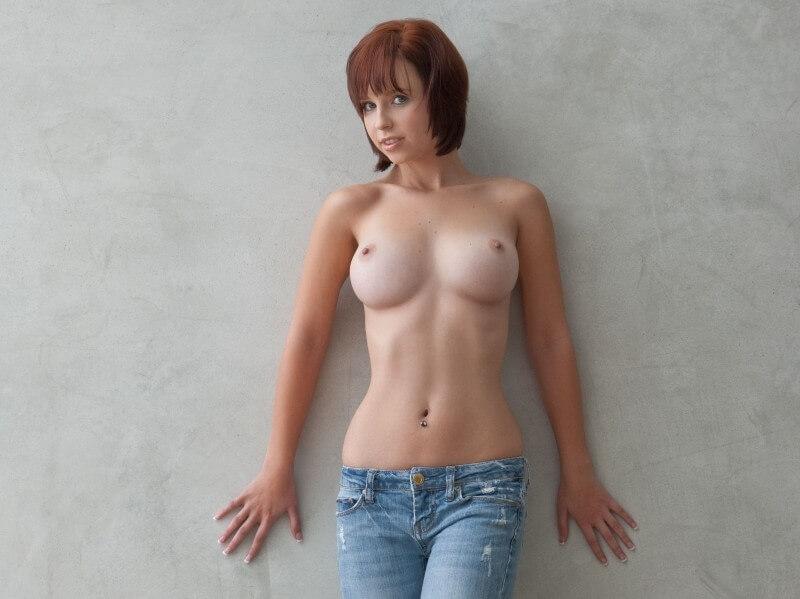 Fotos de mulheres gostosas e sensuais completamente nuas mos