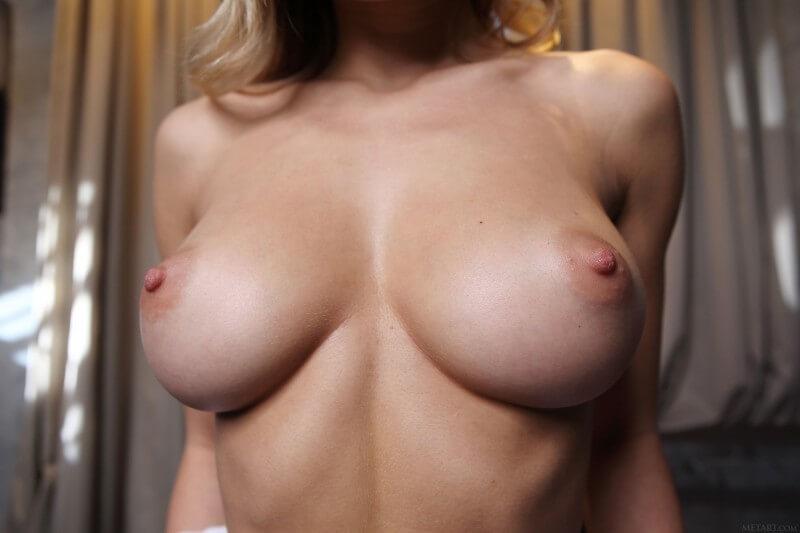 Fotos de mulheres peitudas gostosas e safadas peladinhas