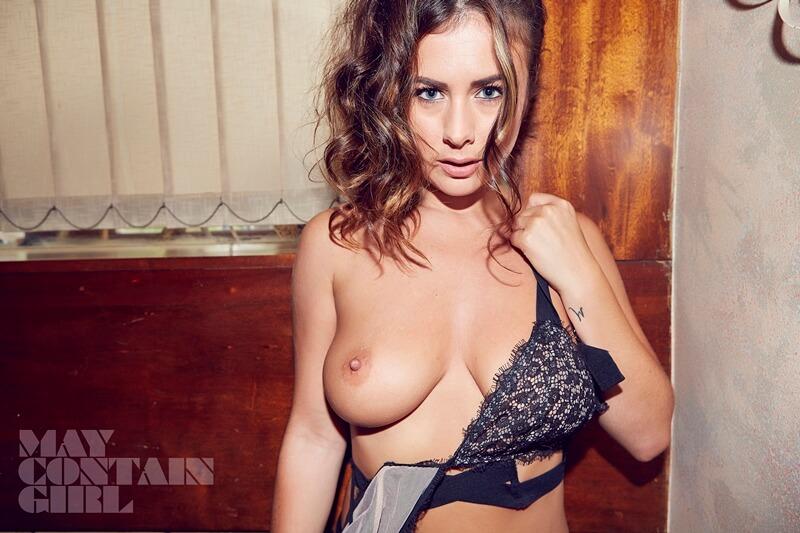 Fotos de mulheres peitudas peladas muito gostosas e safadas