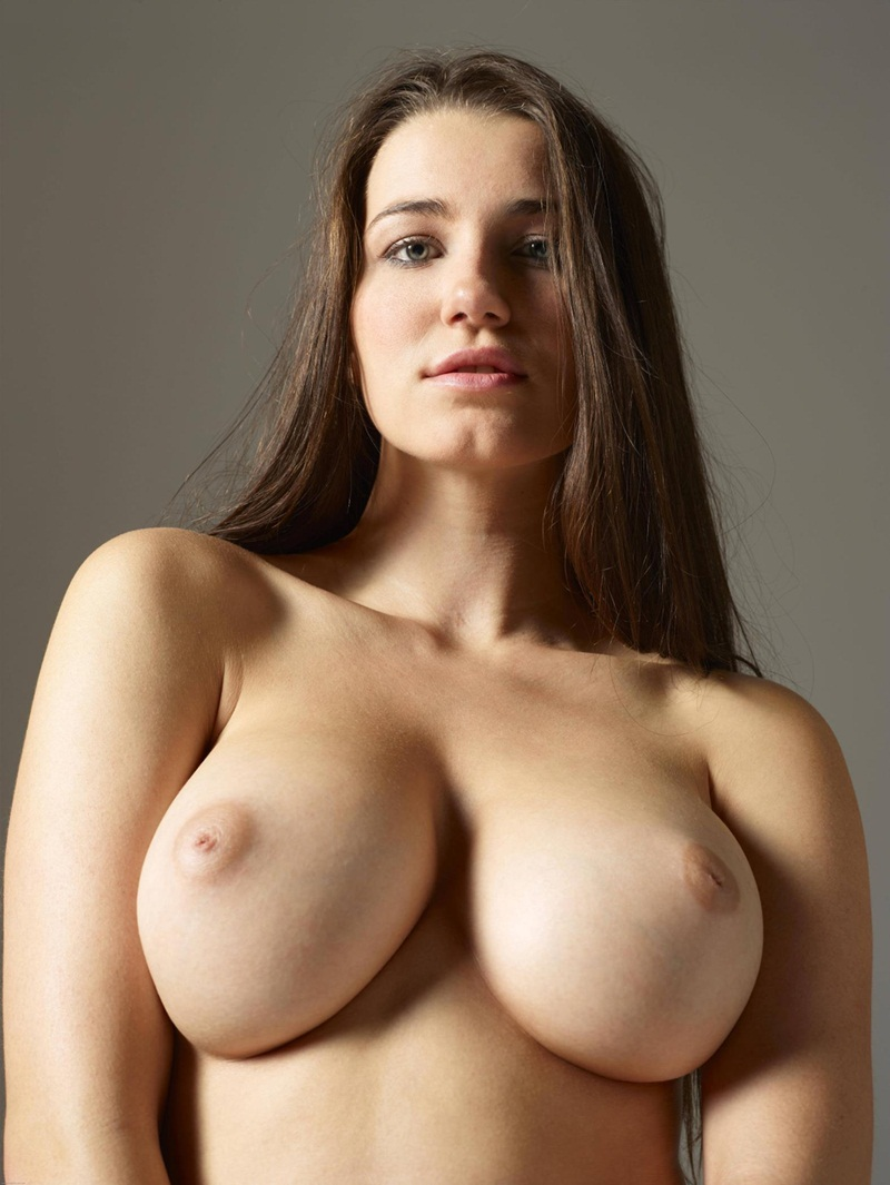 Beautiful natural breasts pics