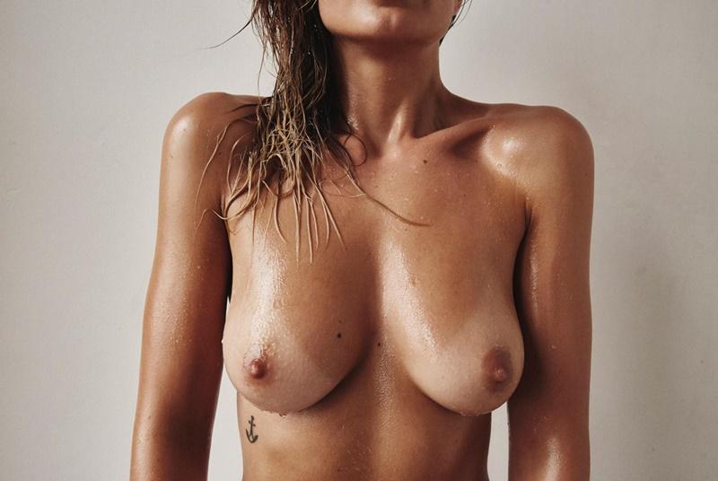 Peitos Épicos #70 30 imagens de seios grandes e mulheres safadas peladas