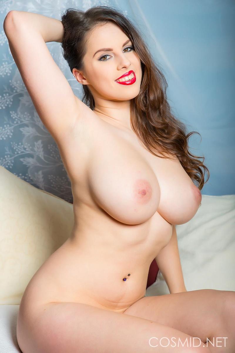 Lindas mulheres gostosas e safadas com peitões lindos