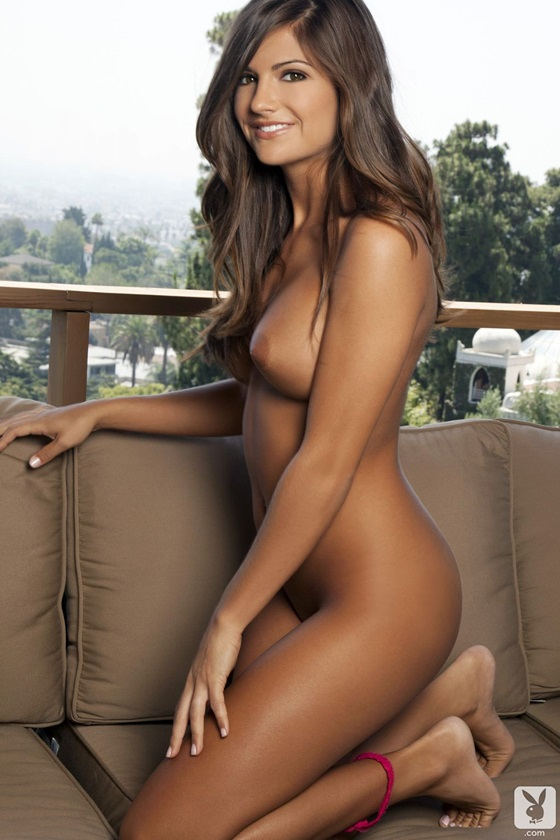 Rebecca carter nude very pity