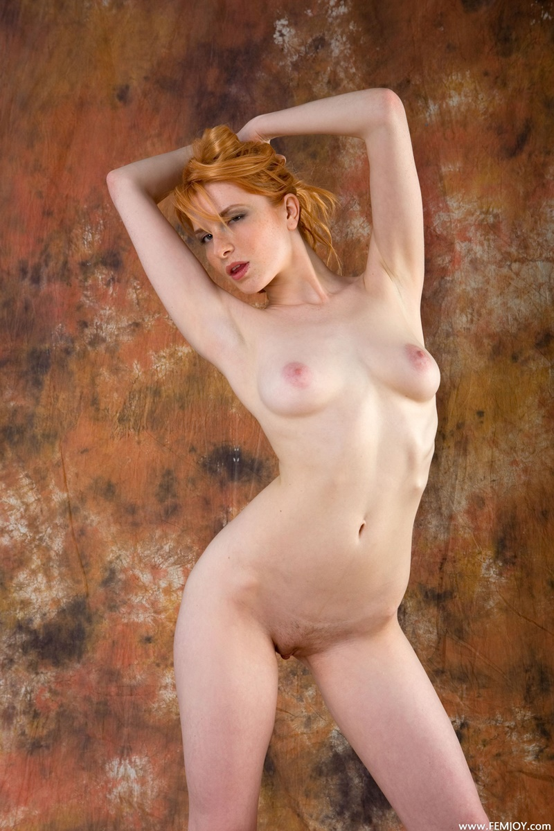 Hayley williams naked xxx — img 9