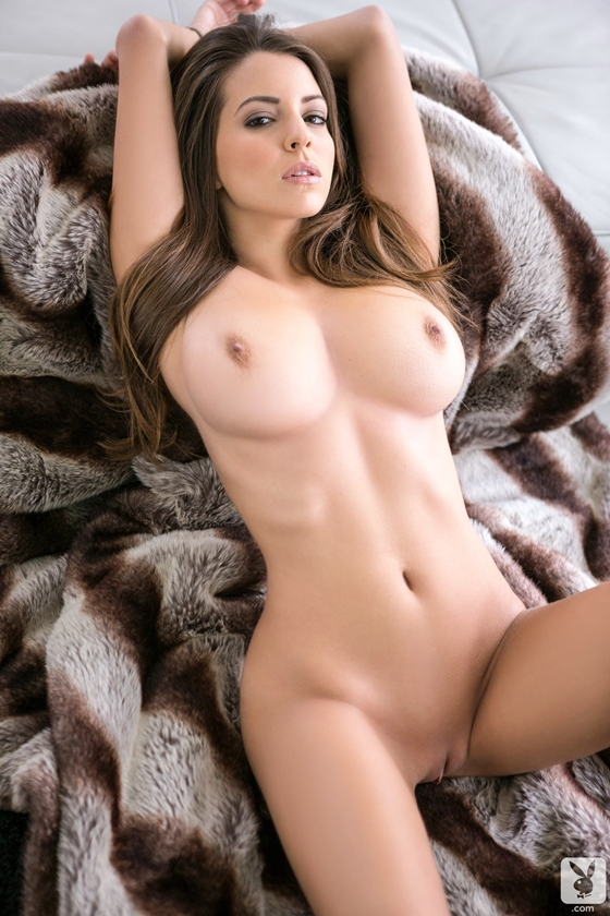 shelby chesnes 14 Shelby Chesnes
