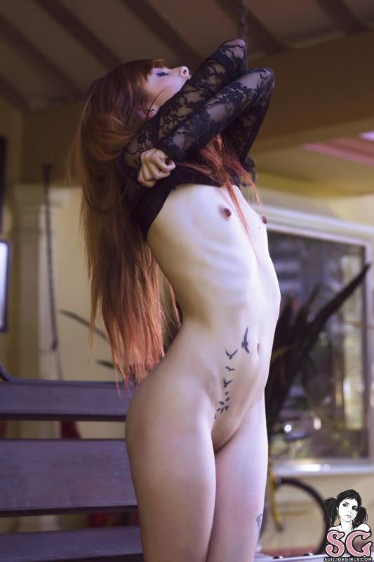 siderealbreeze-suicide-girls-31.jpg