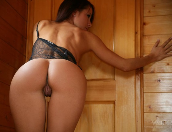 Só as Selecionadas 11 as melhores fotos de mulheres nuas da web  Nudelas