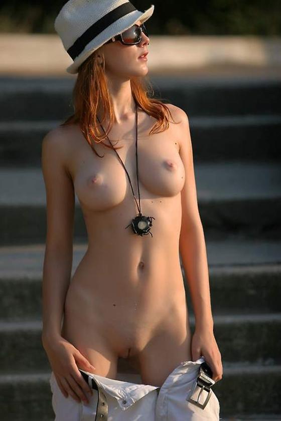 Só as Selecionadas 16 as melhores fotos de mulheres nuas da web  Nudelas
