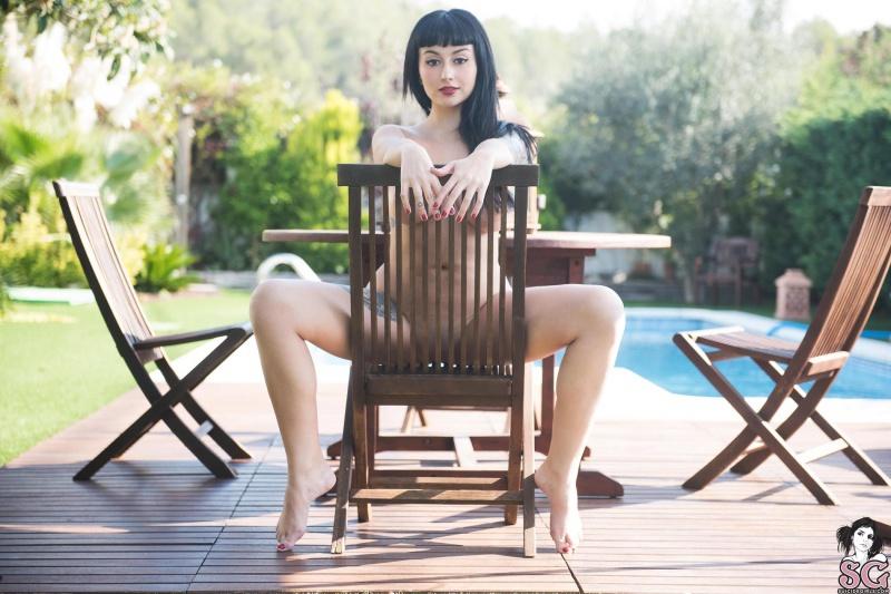Só as Selecionadas #162 mulher famosa gostosa pelada sem roupa safada nua