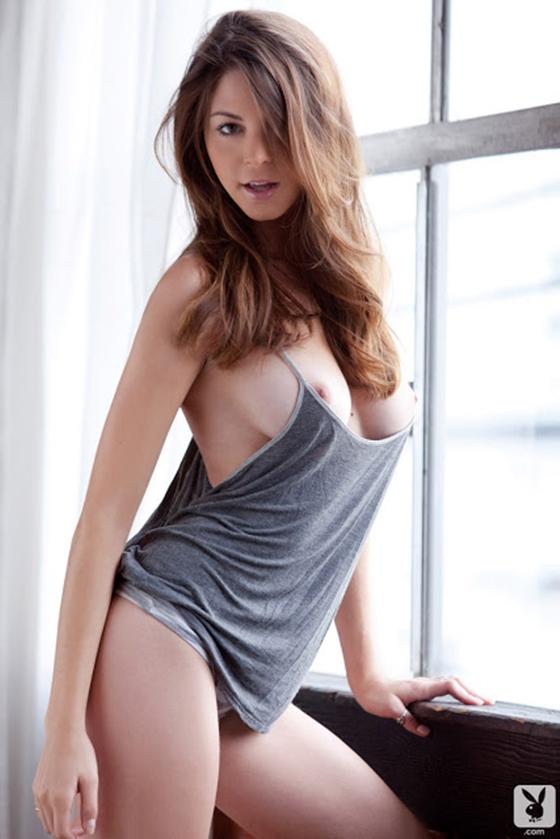Só as Selecionadas 17 as melhores fotos de mulheres nuas da web  Nudelas