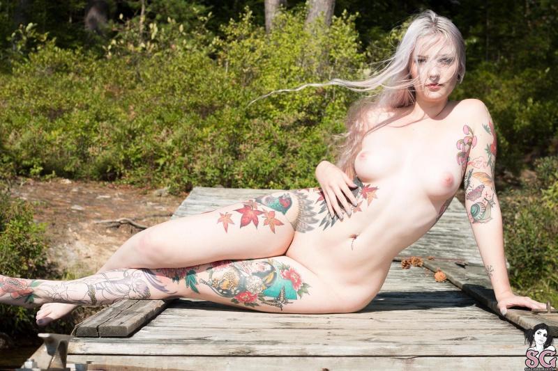 Só as Selecionadas #170 nossa seleção marota dos melhores nudes