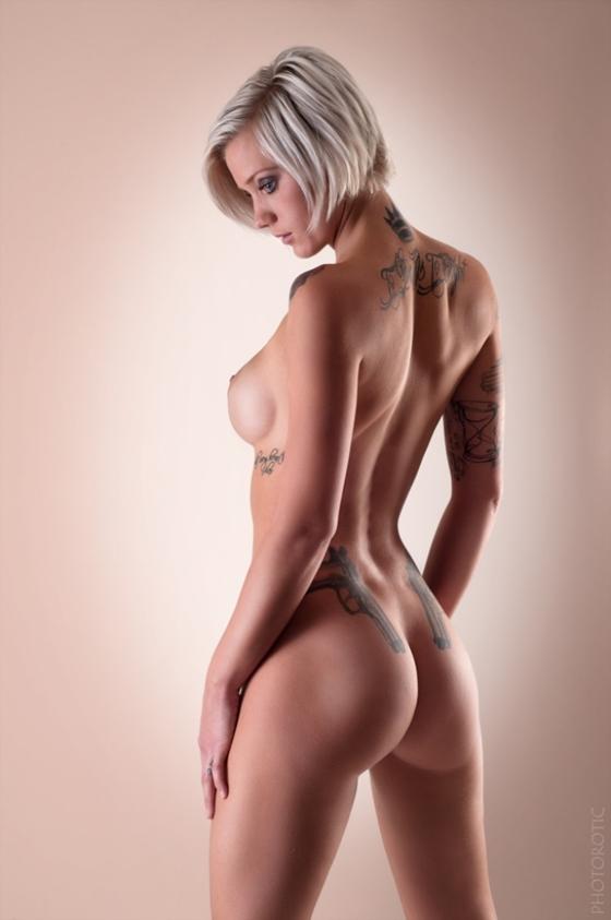 Só as Selecionadas 18 as melhores fotos de mulheres nuas da web  Nudelas