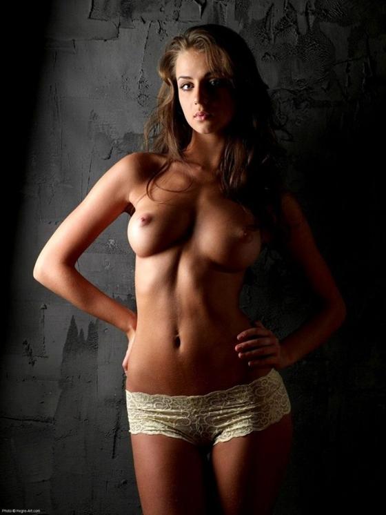 Só as Selecionadas 19 as melhores fotos de mulheres nuas da web  Nudelas