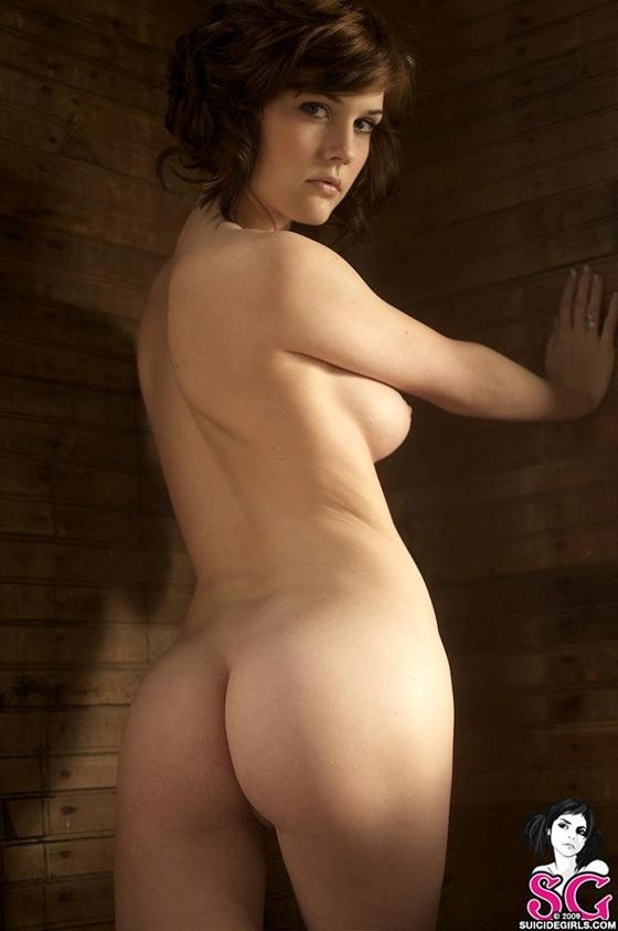 Só as Selecionadas 21 gostosas peladas no nudelas