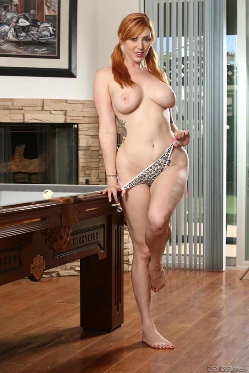 Gostosas sensuais e safadas peladas com muito tesão