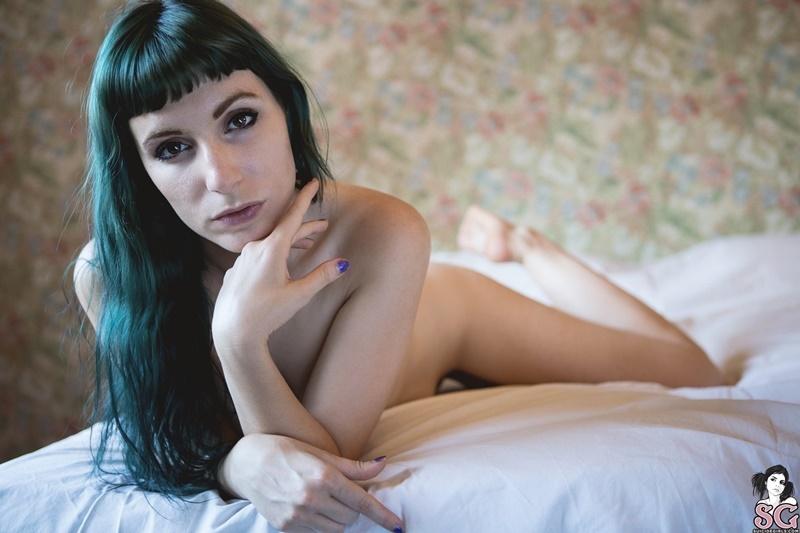 Só as Selecionadas #267 mulher pelada gostosa e safada mostrando a bucetinha delicia