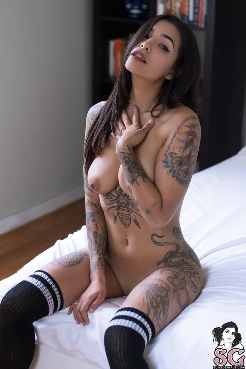Fotos de ensaios sensuais com atriz porno pelada gostosa