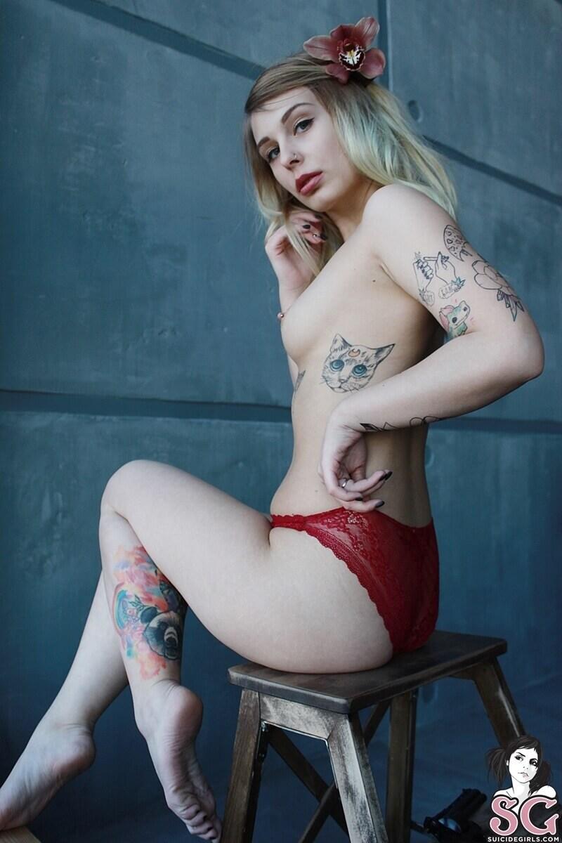 Fotos de mulheres safadas com tesão peladinhas bem lindas