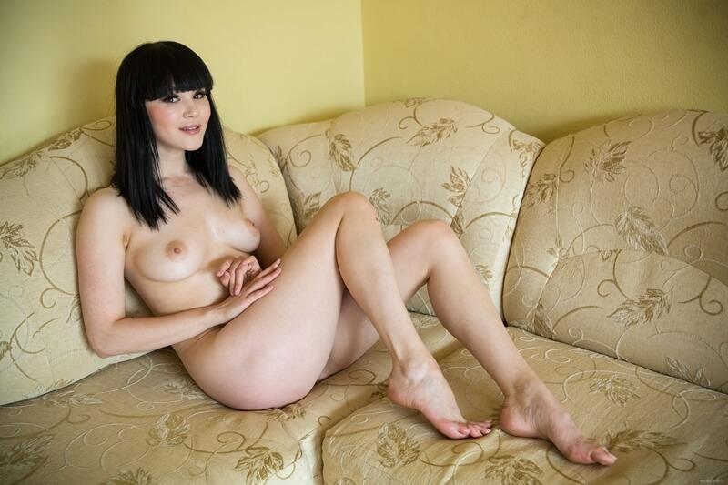 Fotos de ensaios sensuais com mulheres gostosas peladas