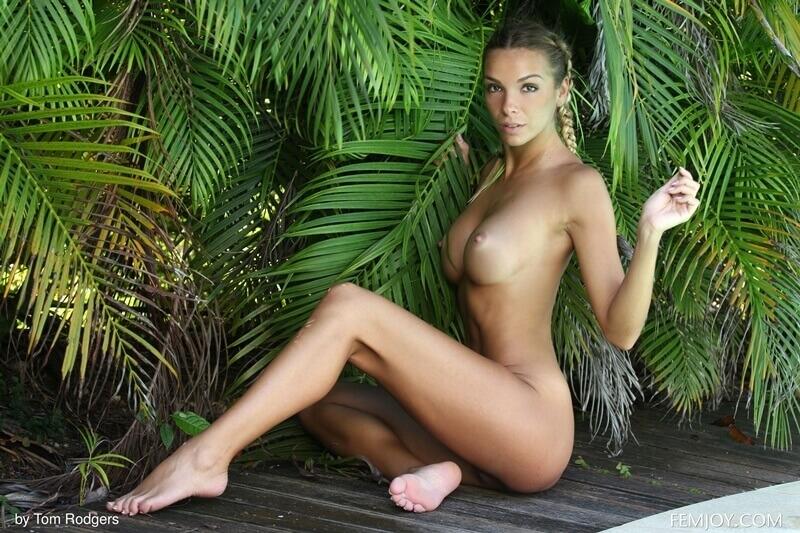 Só as Selecionadas #285 fotos de ensaios sensuais com mulheres gostosas peladas