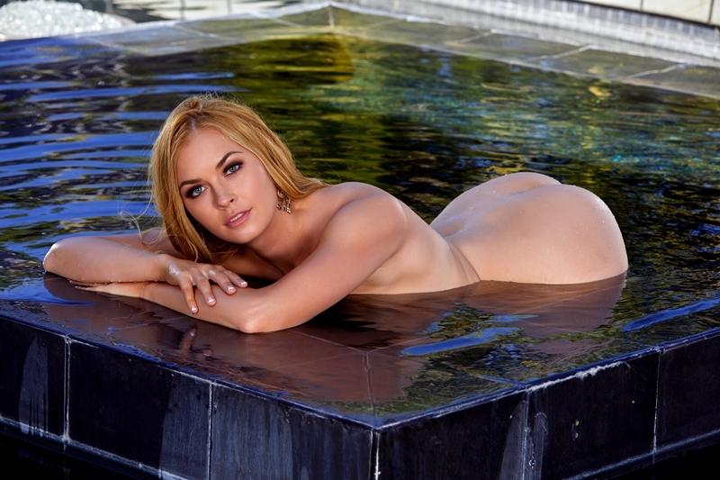 Só as Selecionadas #286 fotos de mulheres gostosas bem safadinhas com tesão peladas