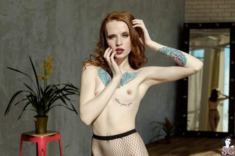 Fotos de mulheres gostosas bem safadinhas com tesão peladas