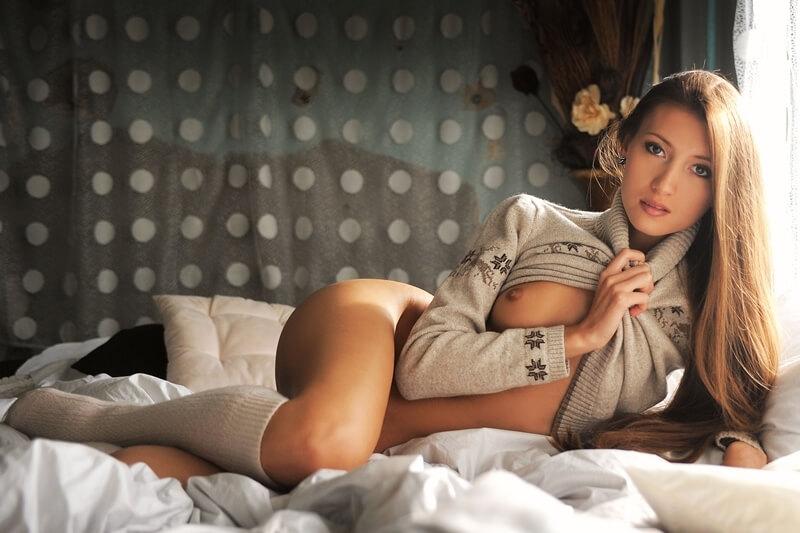 Mulheres lindas e gostosas peladas com tesão muito safadinha
