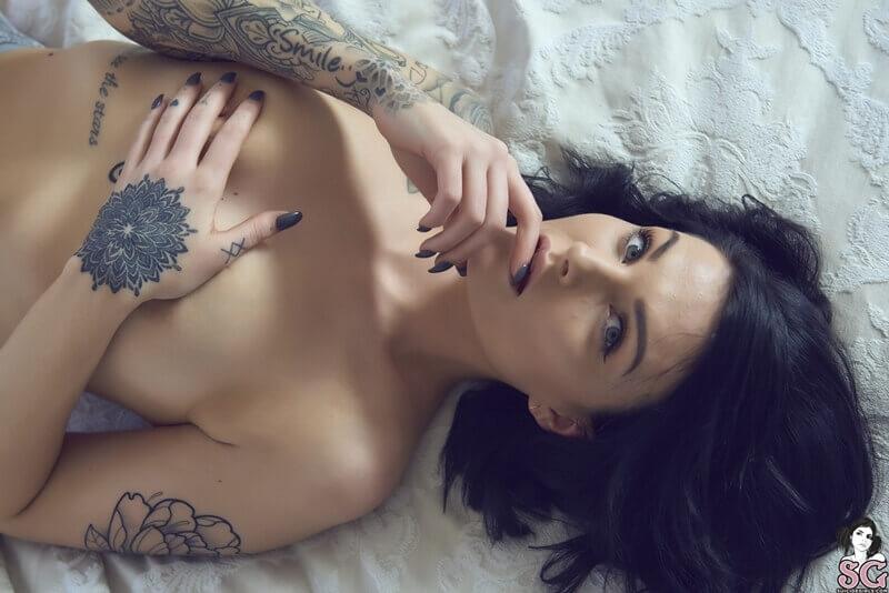 Fotos de ensaios com mulheres peladas muito gostosas e safad