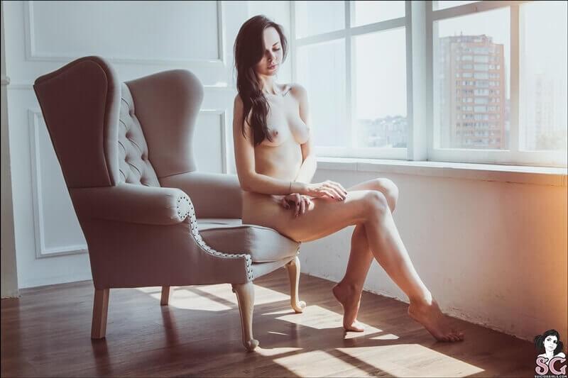 Fotos de mulheres peladas em ensaios sensuais bem gostosas e