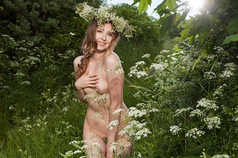 Só as Selecionadas #293 mulheres gostosas peladas com tesão mostrando a bucetinha